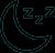 120 Night Sleep Trial