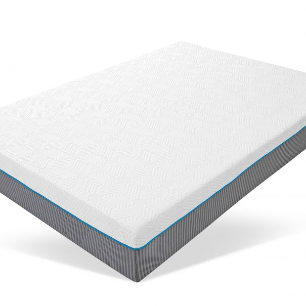 dream 4000 mattress