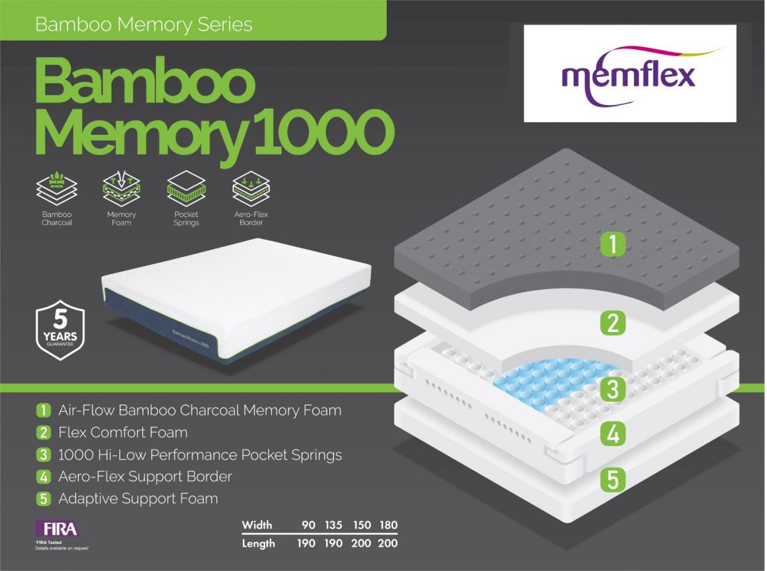 Bamboo Memory 1000 cut out