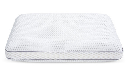 Premier Cool Gel Pillow