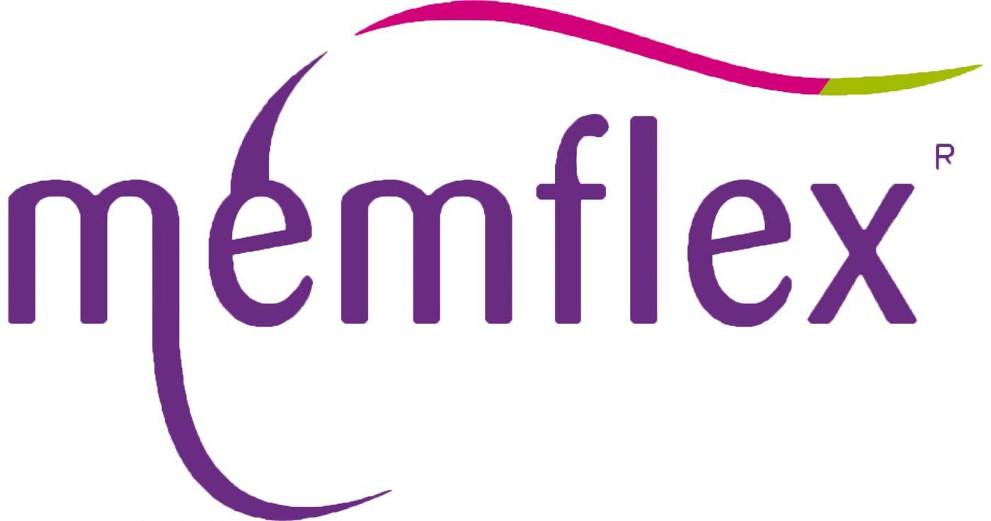 Memflex Quality Hybrid Mattresses